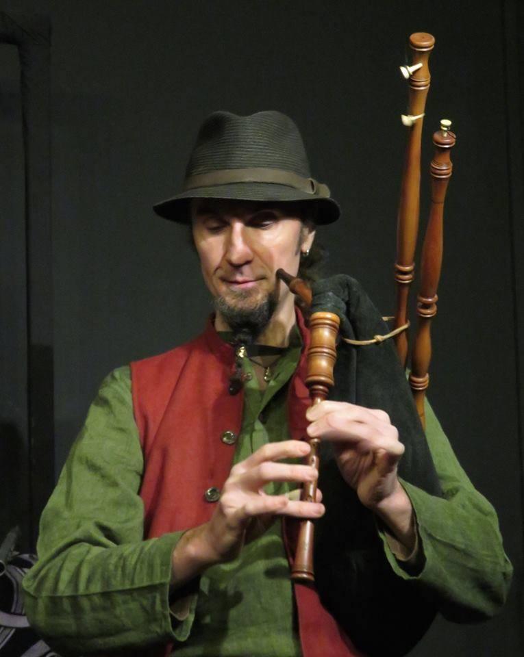 curt-ceunen-bagpipes-dudelsack-cornemuse